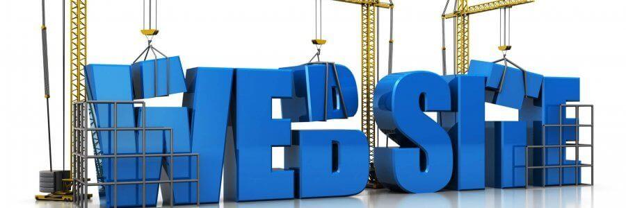 7 razões pelas quais um site é importante para o seu negócio