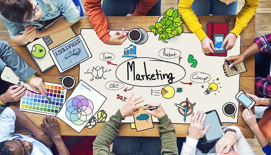 5 estratégias digitais para impulsionar suas vendas