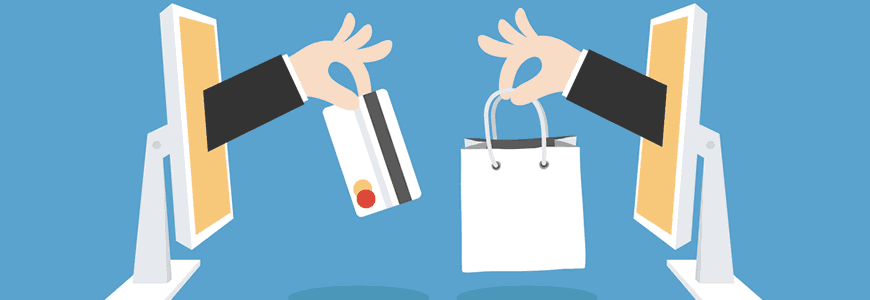 6 dicas que aumentam a confiança em sua loja virtual