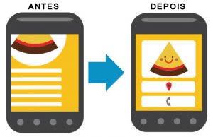 Seu site já está preparado para mobile?