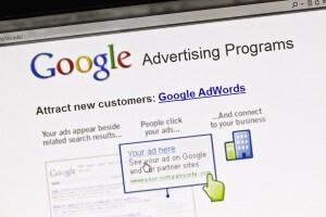 5 táticas para aproveitar ao máximo sua campanha do AdWords